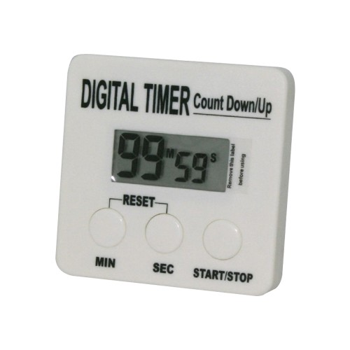 Amazing SUNNEX Digital Kitchen Timer. U2039 U203a