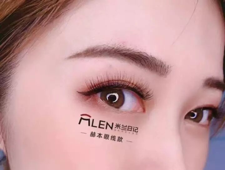 Super hot Mlen Magnetic Eyelashes FREE Shipping