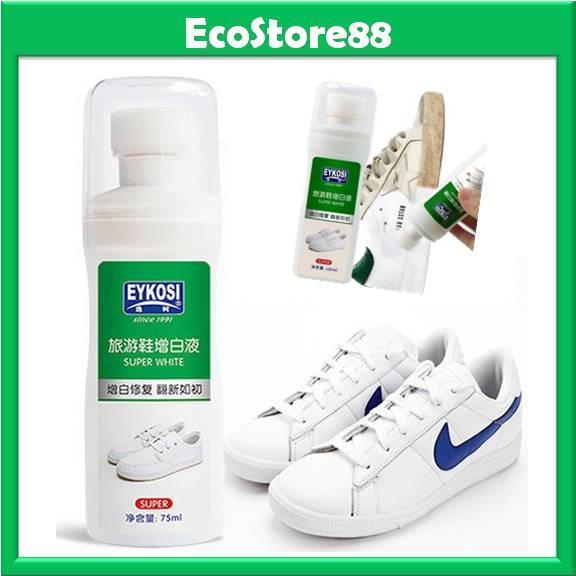 Super White Cleaner Eykosi Brand Ke (end 10 19 2018 3 15 PM) ab9be1763a9d