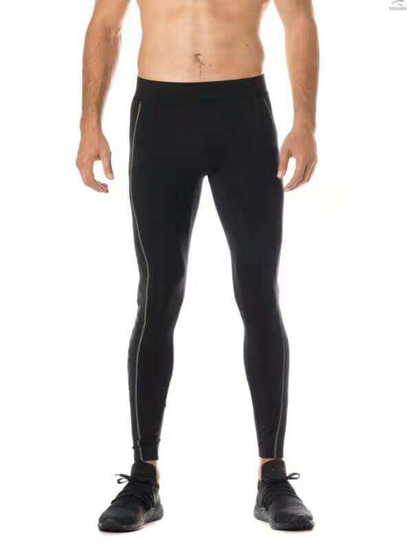 435199f3e3a57 Superdry Sports Athletic Runner Leg (end 3 22 2021 12 00 AM)