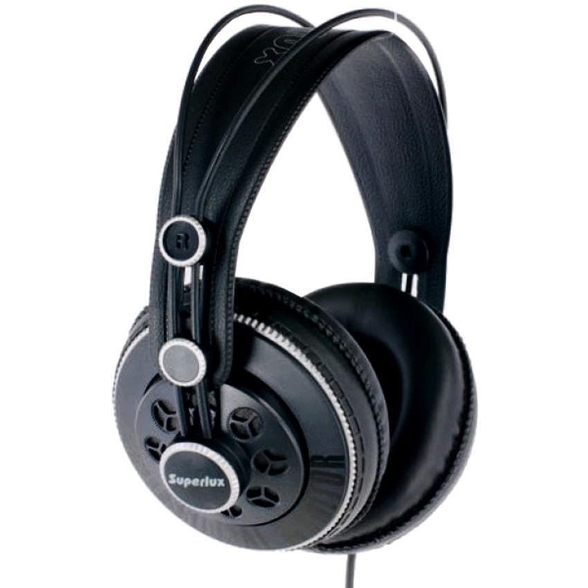 https://c.76.my/Malaysia/superlux-hd681f-flat-extended-frequency-professional-monitor-headphone-ladybirdm-1508-04-LadybirdM@40.jpg