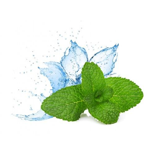SUPERMINT Flavour Concentrate / Essence for E-Liquid DIY 18ml
