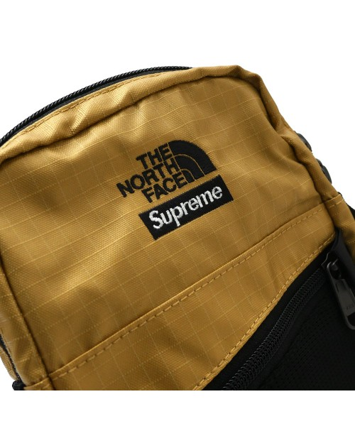 Supreme X The North Face Metallic S End 2 14 2021 12 00 Am