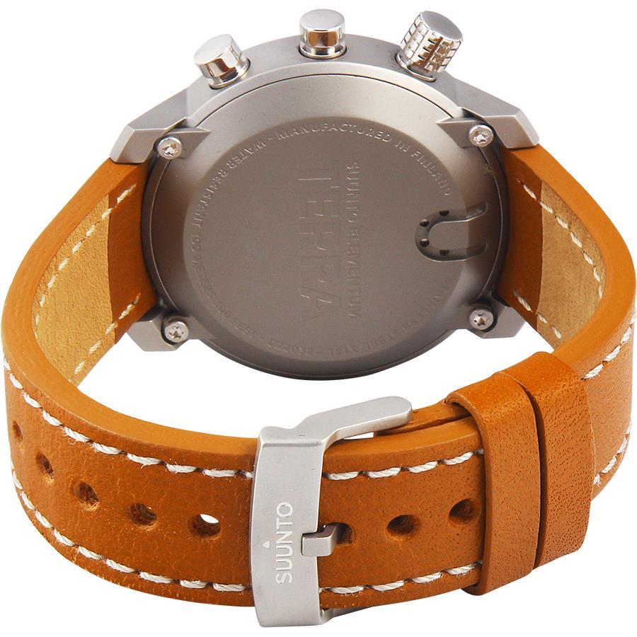 suunto-elementum-terra-brown-leather-ss0
