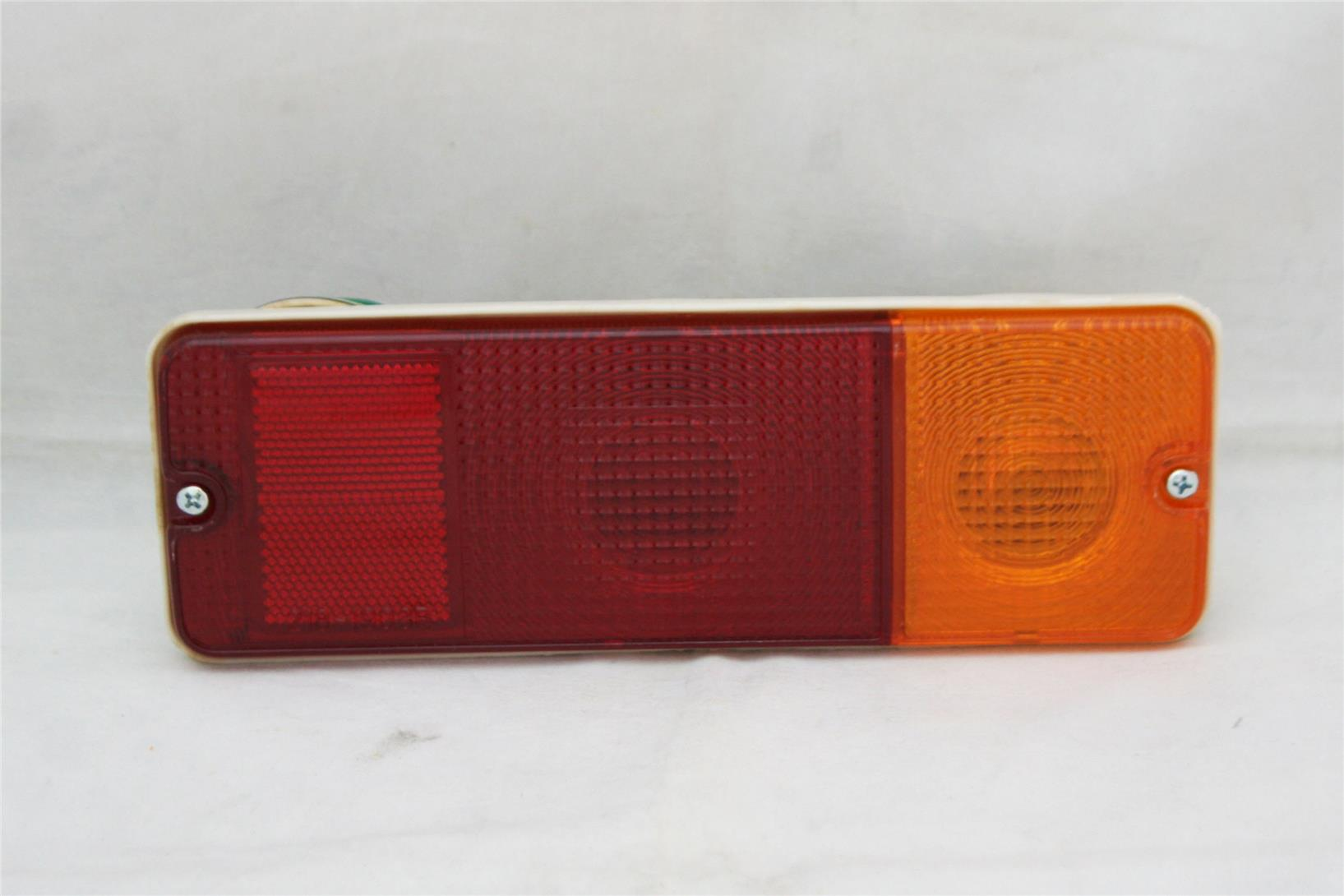 Suzuki ST90 Pick Up Tail Lamp