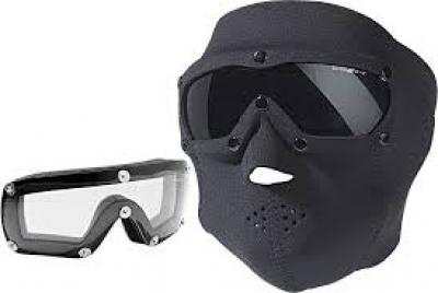 Swat mask pro, Swisseye Tactical