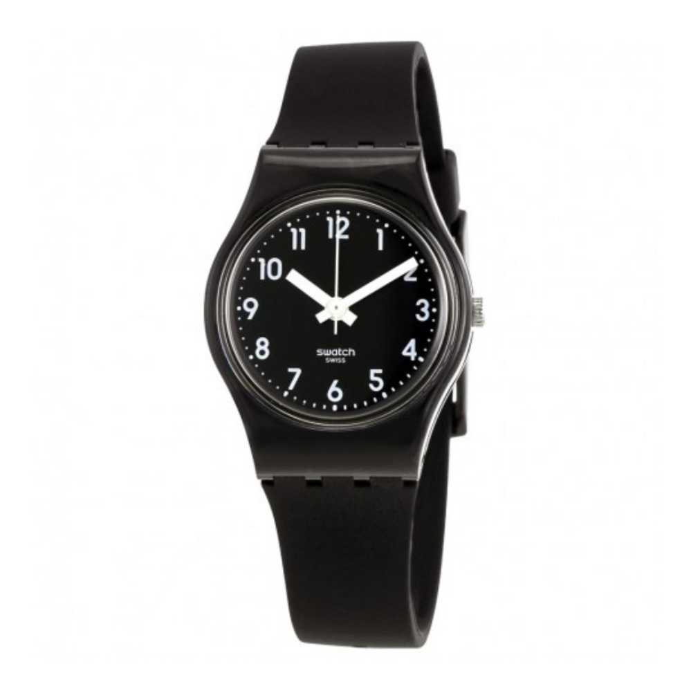 f products zc us hyper rubber watches momentum black natural