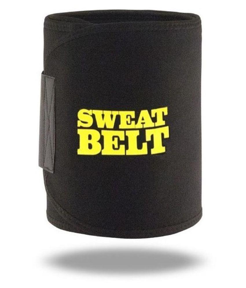 Sweat Plus Slimming Belt (Freesize) (end 6 12 2019 5 15 PM) e137d100f