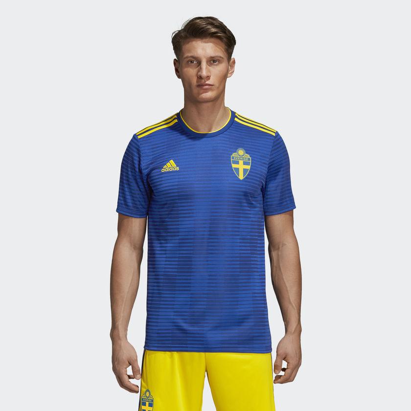 sweden-men-world-cup-2018-climalite-fans-jersey-paradoxzone-1806-22-F1027722_1.jpg