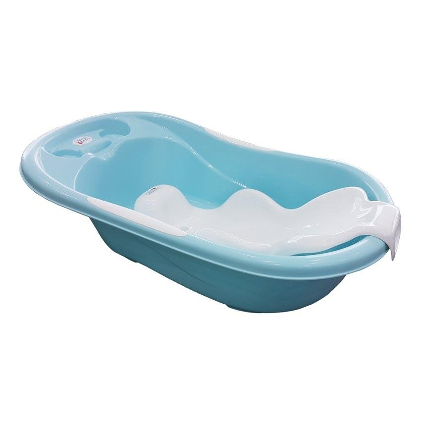 Baby Bathtub Support Malaysia - Bathtub Ideas