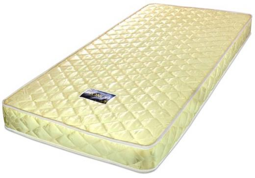 SweetDream 3x5 Promo Rebond Single Mattress