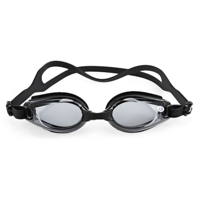 14e59bb5c673 Swimming Goggles UV Protection Anti- (end 6 2 2021 12 00 AM)