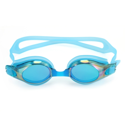 6907708968cb Swimming Goggles UV Protection Anti (end 6 2 2021 12 00 AM)