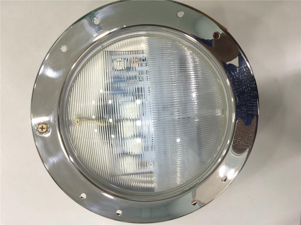 Swimming pool pentair intellibrite end 8 13 2020 10 33 pm - Swimming pool lighting requirements ...