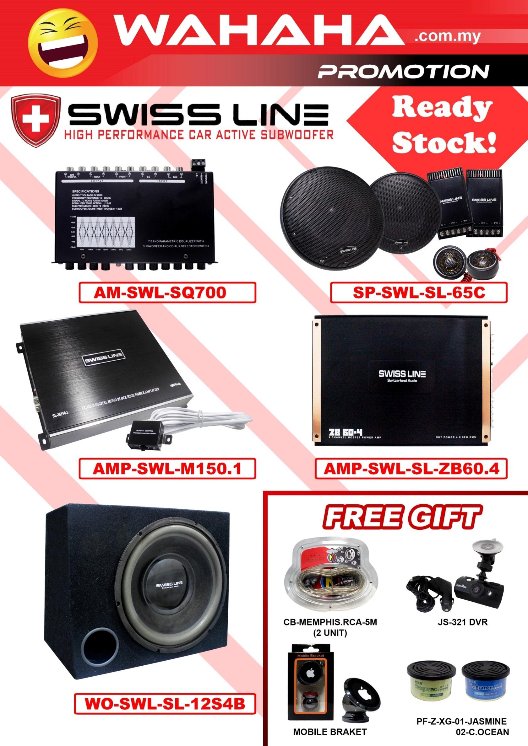swiss-line-car-high-performance-sound-sy