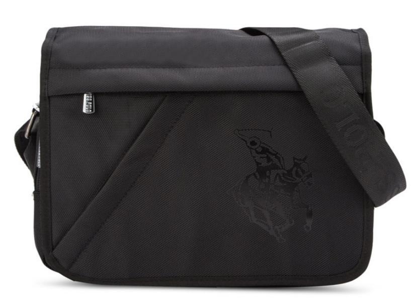 32def1213e Swiss Polo Document Sling Bag Messenger Bag Crossbody SVG 9902. ‹ ›