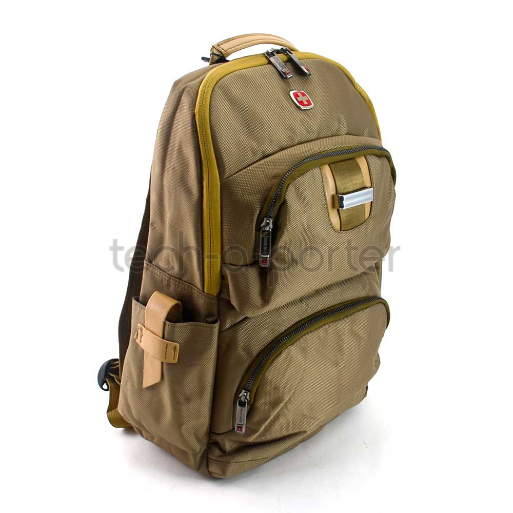 748aed45ac61 Swiss Gear Backpack Original Price- Fenix Toulouse Handball