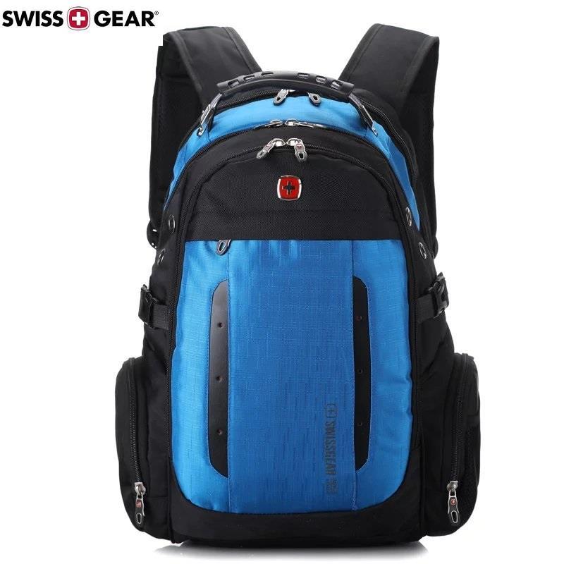 779b3a3c135a Swissgear 17 inch Laptop Backpack W (end 11 15 2019 8 15 PM)