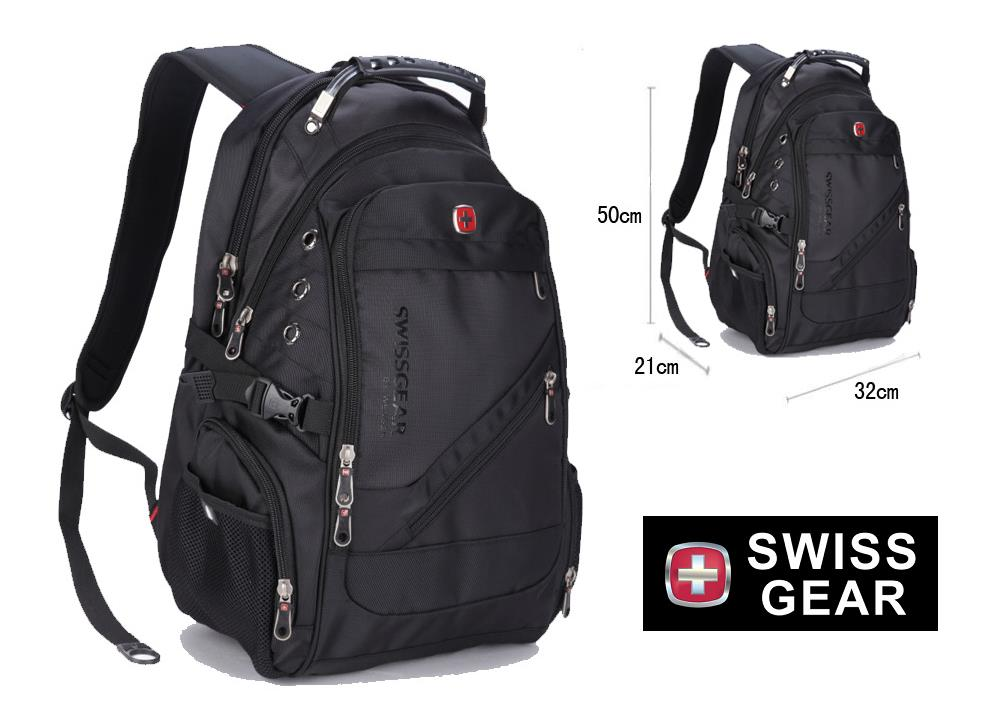 SWISSGEAR Laptop Notebook Tablet iP (end 3/13/2020 11:11 PM)