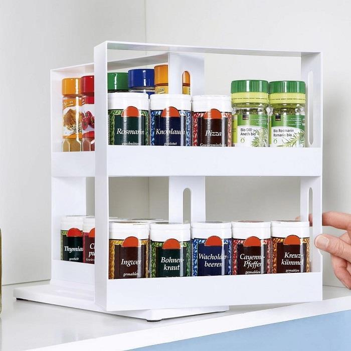 Swivel Store Spice Organiser Rack end 5 17 2017 1 15 PM