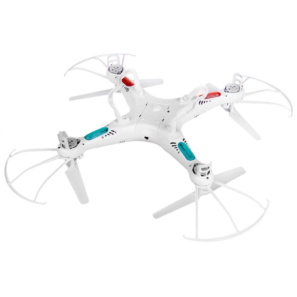 Syma X5c New Version 1 Bn End 5 27 2019 256 Pm Drone Bnf Quadcopter W B 123348001