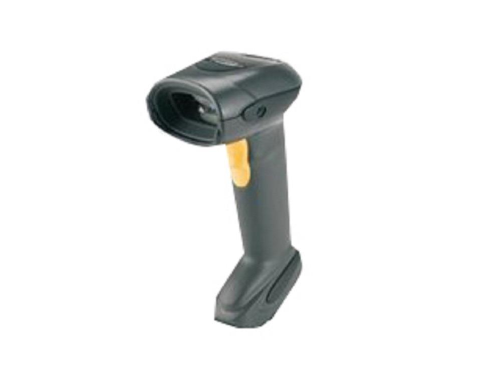 Symbol Ls4278 Wireless Barcode Scan End 10282019 115 Pm