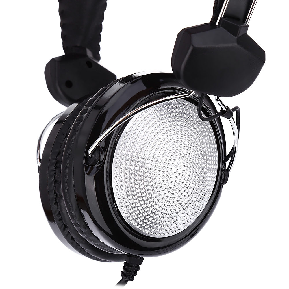 T - 420 MIC CONTROL WIRED STEREO H (end 12/18/2020 12:00 AM)