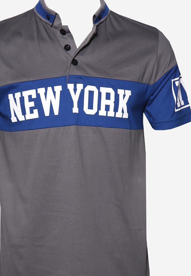 Tmu Short Sleeves Polo T Shirt O End 12152020 1200 Am