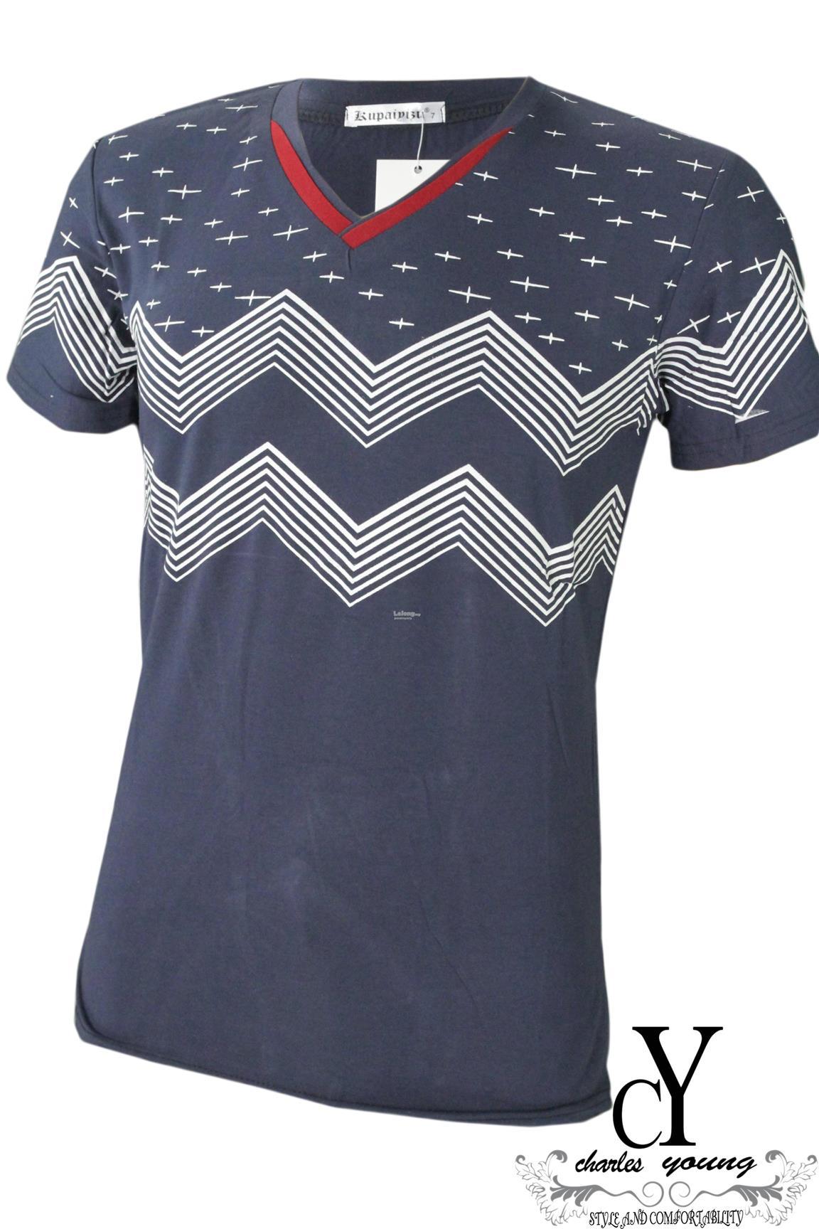 Stores sale korea men t 2017 malaysia for shirts on scott ireland
