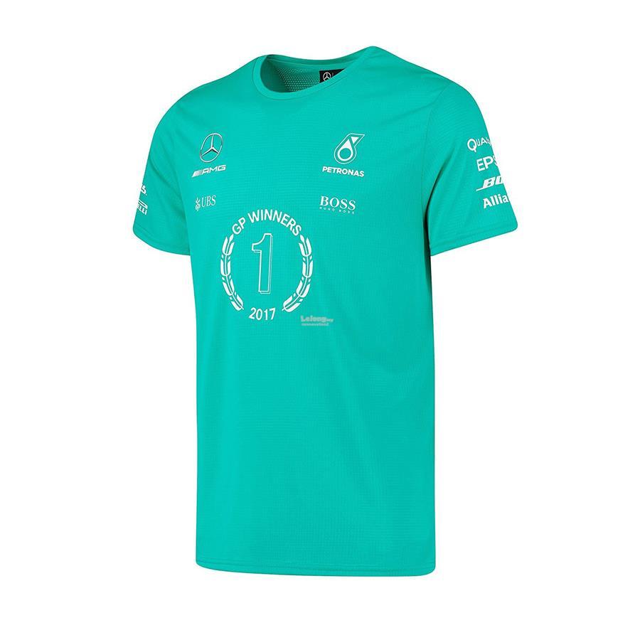 T shirt suit mercedes benz f1 petron end 9 17 2018 9 50 pm for Mercedes benz t shirts sale