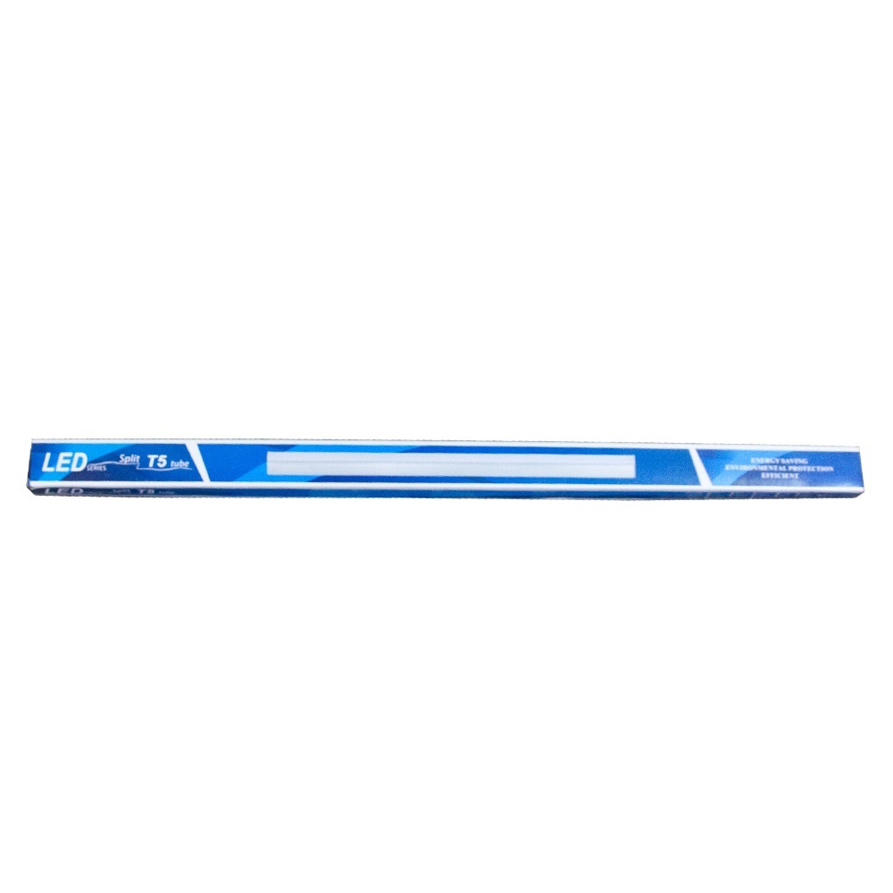 T5 10W 570MM (2ft) LED Energy Saving Light Tube - Warm White 3000K