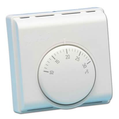 T6360B Room Thermostat