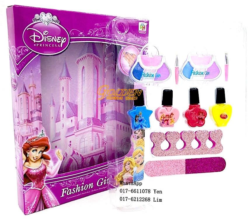 t901493 children lipstick nail cosme end 1 14 2020 9 39 pm