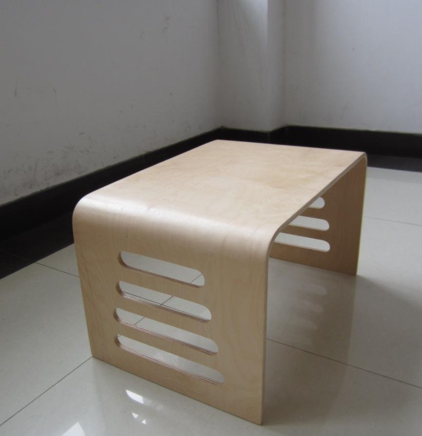 Table chair furniture wood cushion s end 8 2 2018 11 23 am for Sofa bed ikea malaysia