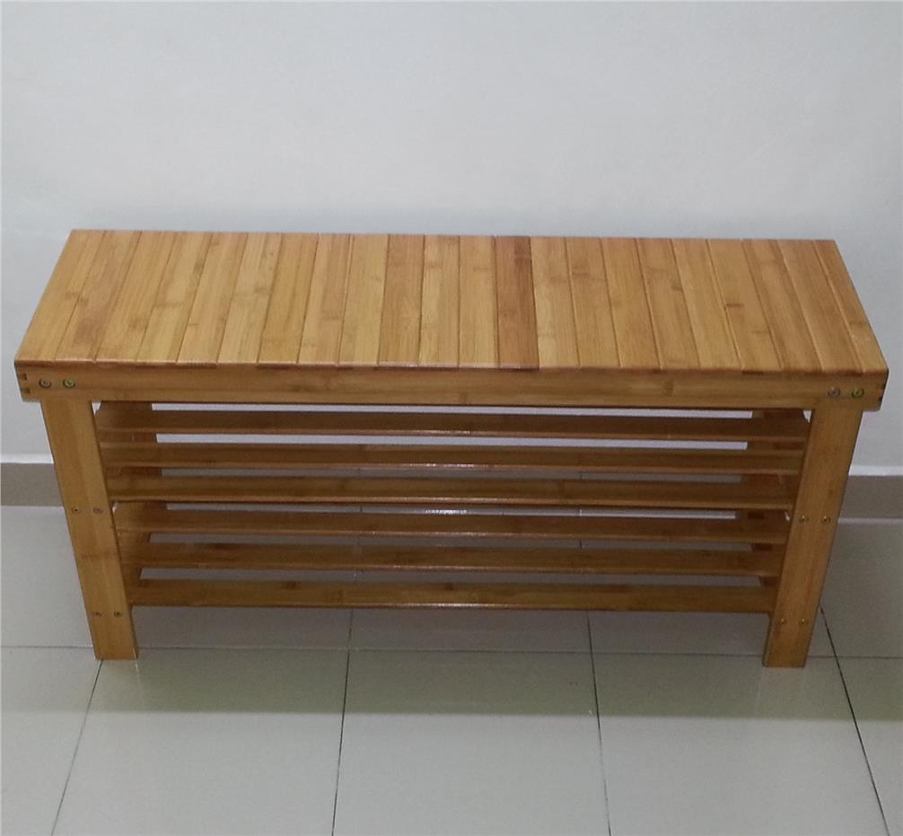 Shoe Rack Furniture Store