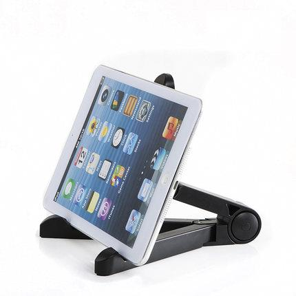 Tablet/iPad2/3/4 Video Rack stand