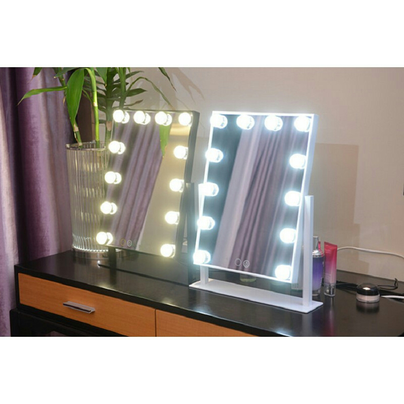 Tabletops Lighted Make Up Vanity Mi End 10182020 809 Pm