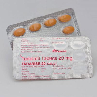 Виагра для эндометрия отзывы