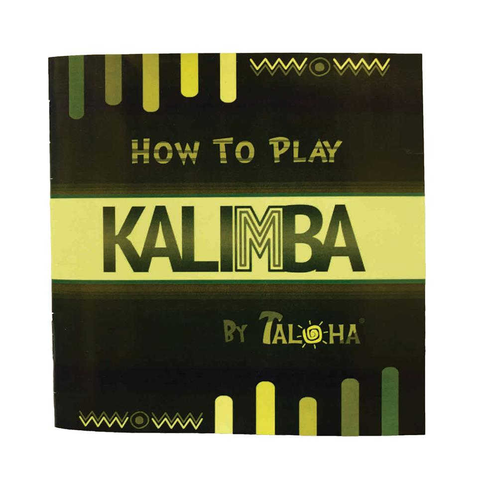 Songs For 8 Note Kalimba Kymco People 50 Wiring Diagram Array Taloha Thumb Piano Musickeyb End 16 2017 4 15 Pm Rh Lelong
