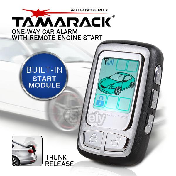 tamarack lcd multi function remote engine start car alarm system solelyonlinemy 1404 17 solelyonlinemy@70 tamarack lcd multi function remote e (end 4 30 2016 4 15 pm) tamarack alarm wiring diagram at suagrazia.org