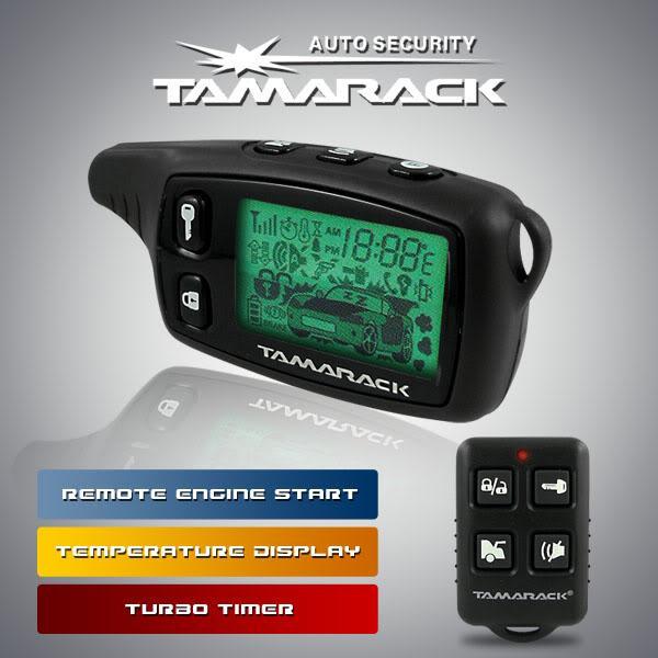 tamarack two remote auto start turbo timer car alarm system solelyonlinemy 1404 17 solelyonlinemy@65 tamarack two way remote auto start t (end 4 30 2016 3 15 pm) tamarack car alarm wiring diagram at suagrazia.org