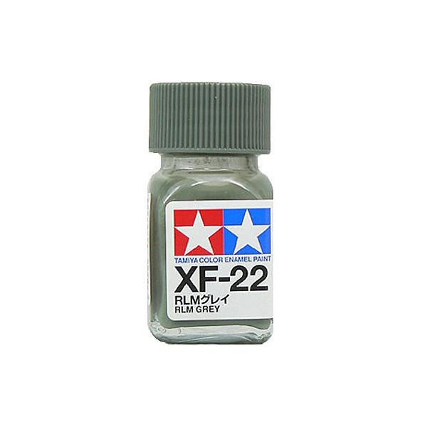 tamiya-enamel-paint-xf-22-rlm-grey-10ml-
