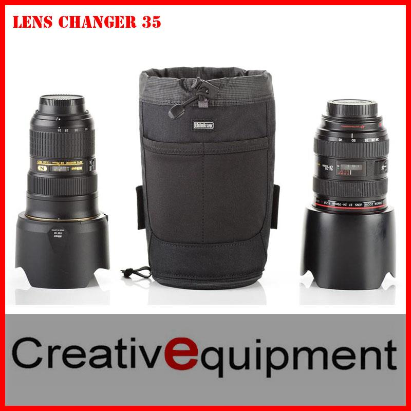 Think Tank Lens Changer 35 V2.0