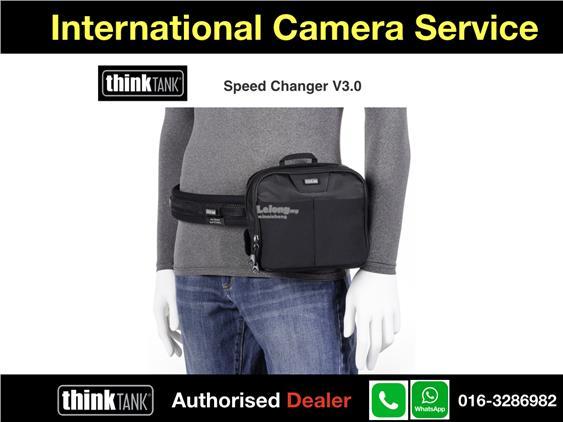 b86c6186e89 Think Tank Photo Speed Changer V3. (end 10/17/2019 11:02 PM)
