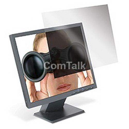 "Targus 13.3"" Widescreen Laptop Privacy Filter"
