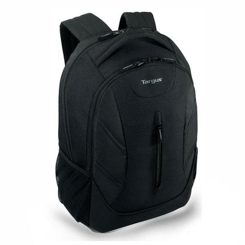 TARGUS ASCEND 16' NOTEBOOK BACKPACK (TSB752AP-50) BLK