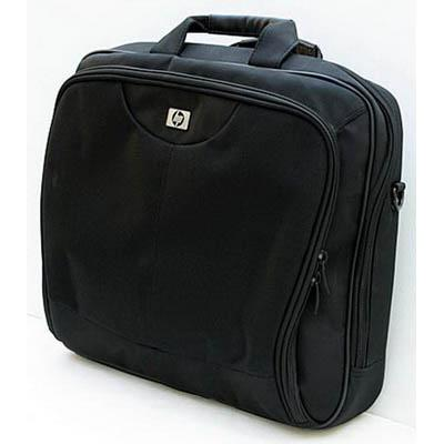 Targus Hp Laptops Bag