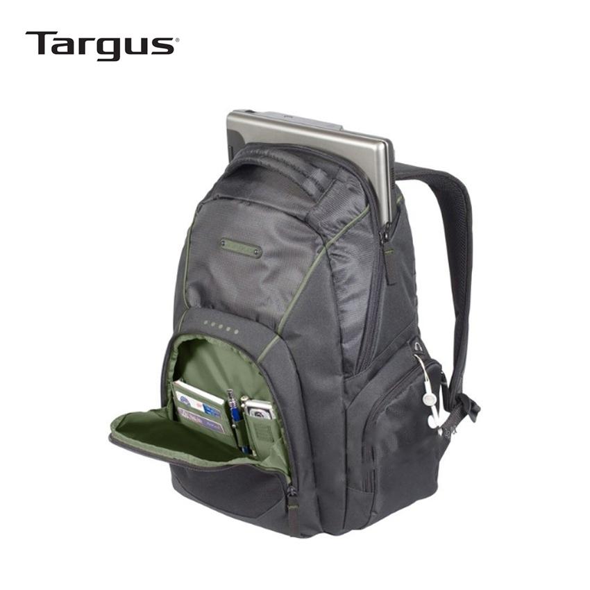 "TARGUS TSB118AP-11 15.4"" INCOGNITO BACKPACK (EAN:092636242732)"