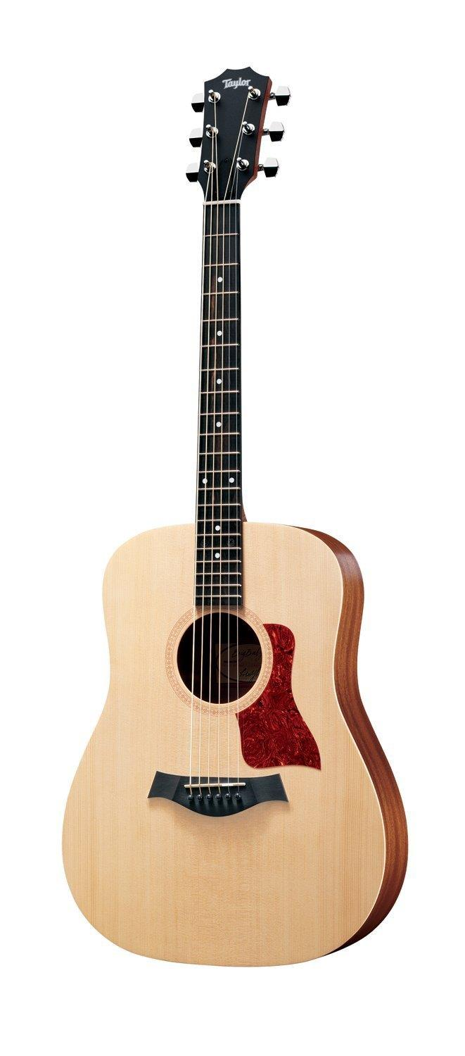 TAYLOR Big Baby Taylor-e - Acoustic Guitar (NEW) - FREE SHIPPING