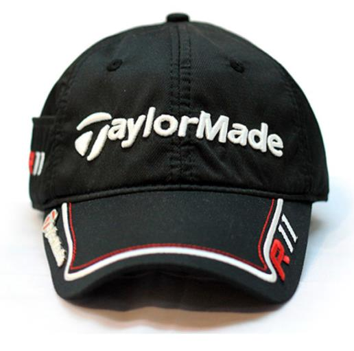 TaylorMade Go (Oversea) end time 9 17 2019 2 15 PM Lelong.my 92393fc64b2